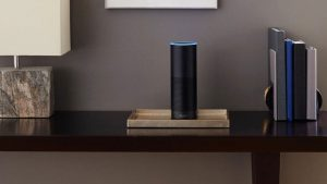 Alexa and its future