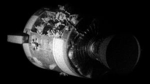 What Apollo 13 can teach your enterprise