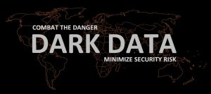 Want to leverage your dark data?