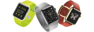 Will Apple's Watch Change Your Enterprise?