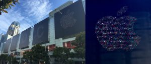 WWDC, 2016 – A perspective