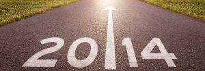 8 Things to Watch For in 2014
