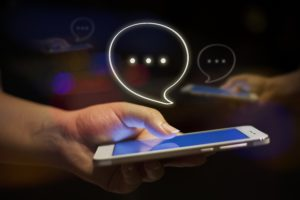 5 ways chatbots help you improve customer service