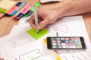 Outsourcing to a Mobile App Development Company