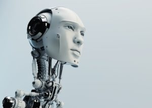 Artificial Intelligence- The need of the hour for retailers