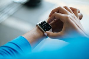 Tips for wearable app development