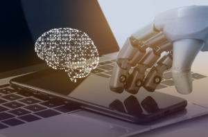Tips to benefit from AI when running a business