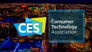 What will be different about CES 2018