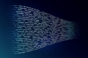 What are the different sources of big data?