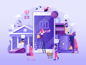 How is Fintech API boosting growth in the Industry