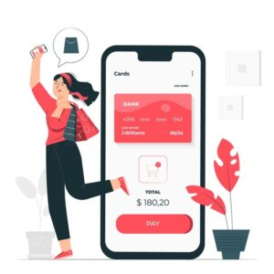 How to Enhance User Retention for Your Payment Apps