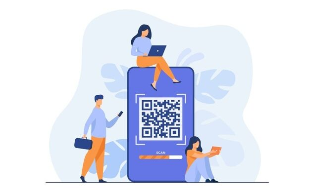 payment app user experience for increase user retention